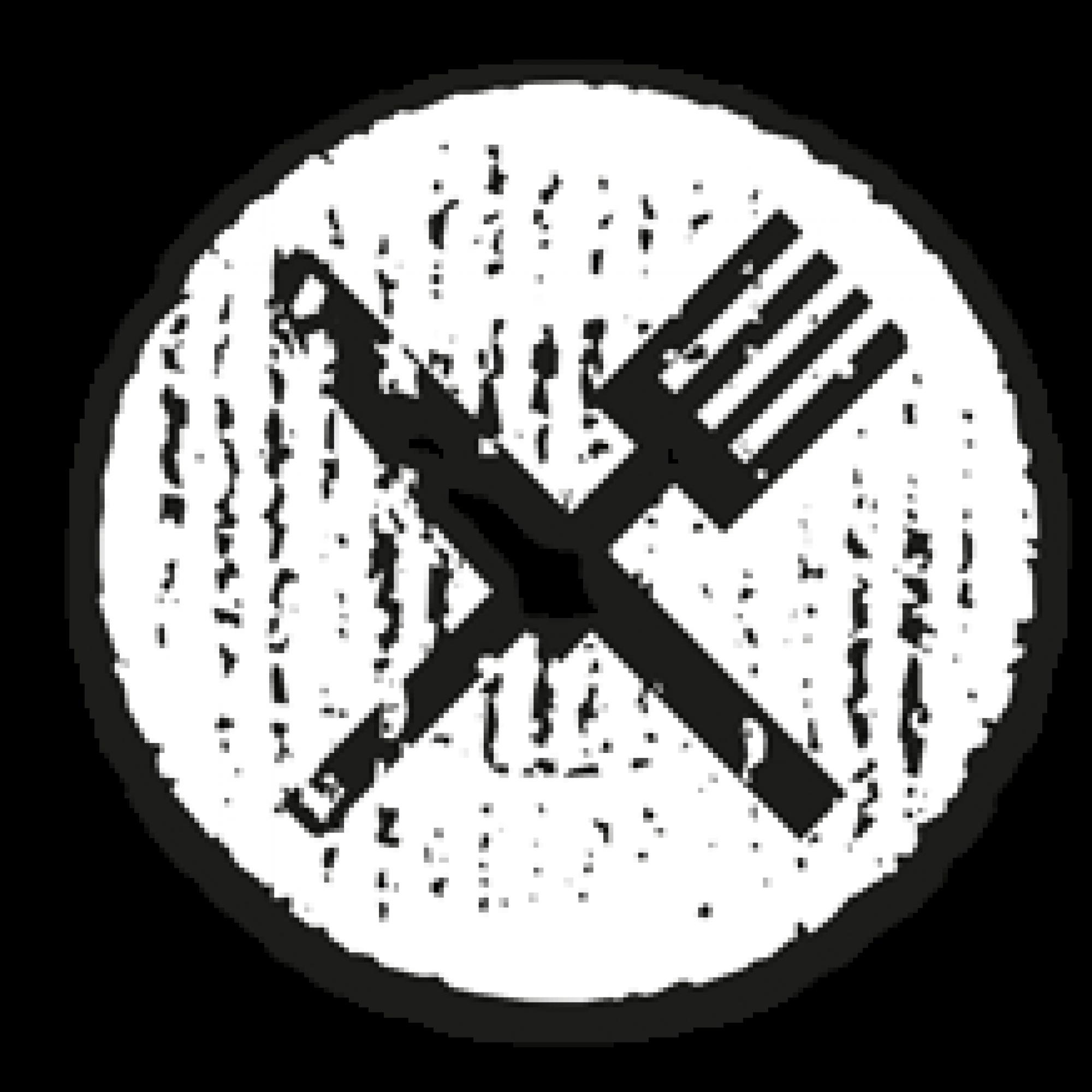 Logo-header_BG-site